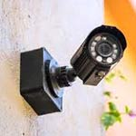 Matrix Security Systems Sussex, Day/Night CCTV